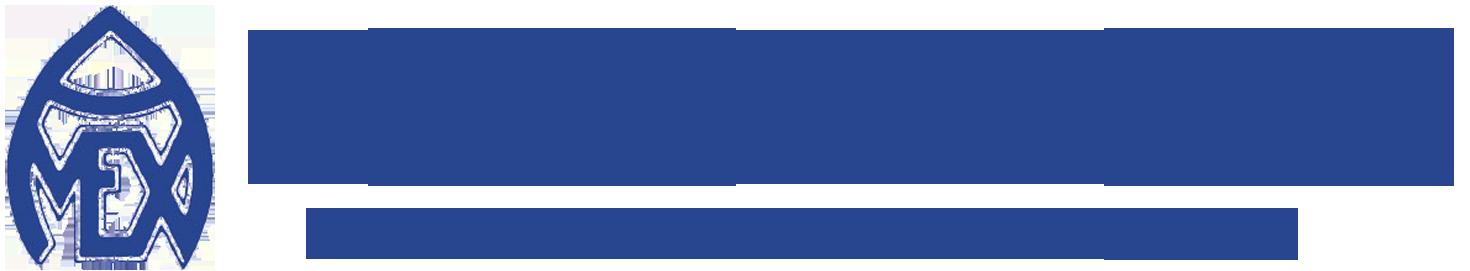 AB Maskinexport – 08 – 570 355 00